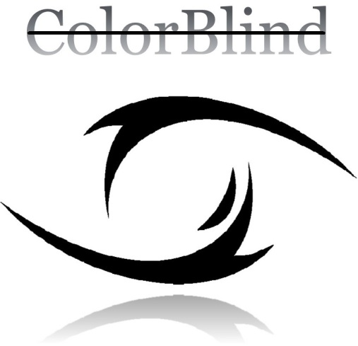 new-cbe-logo
