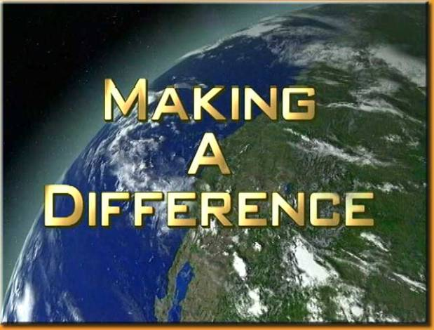 Making-A-Difference-2.jpg