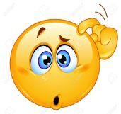 funny-confused-face-clipart-1